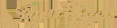 Jagvir Goyal Logo